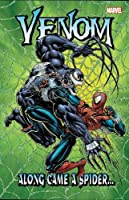 Venom: Along Came a Spider... (Venom: Along Came a Spider? (New Printing), 1)