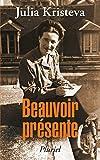 Beauvoir présente - Inédit