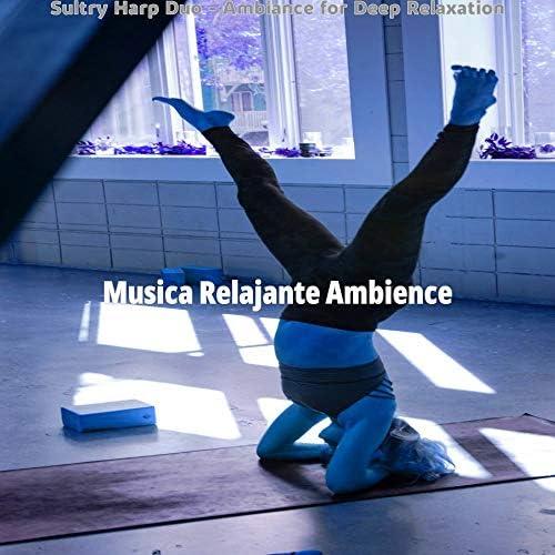 Musica Relajante Ambience