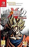 Dragon Ball: Xenoverse 2 (Code In A Box)