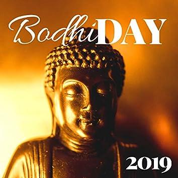 Bodhi Day 2019 - Meditation Music