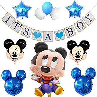 Best baby shower baby mickey Reviews