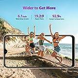 Zoom IMG-1 offerta cellulare ulefone note 7