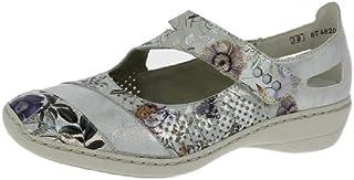 Rieker Roya Mary Jane Chaussures
