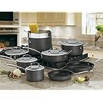 Cuisinart-64-13-Contour-Hard-Anodized-13-Piece-Cookware-SetBlack