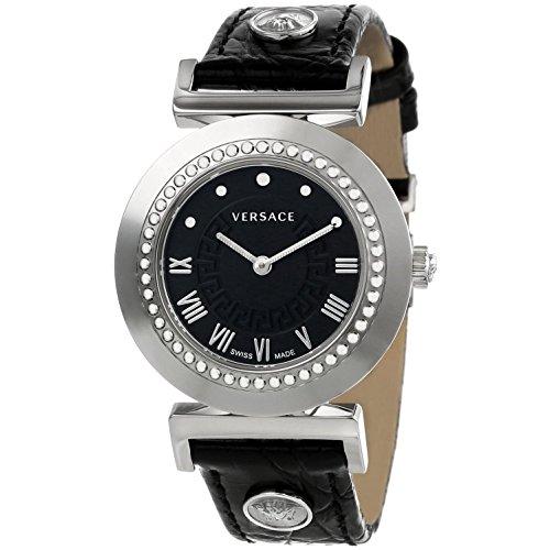 Versace P5Q99D009 S009