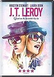 JT LEROY DVD