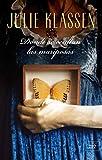 Donde se ocultan las mariposas (Spanish Edition)