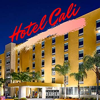 Hotel Cali