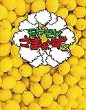 モヤモヤさまぁ~ず2(Vol.30 & Vol.31)Blu-ray BOX (特典なし) image