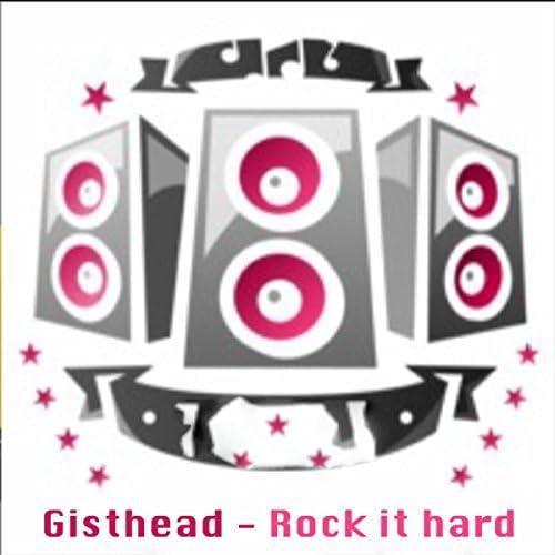 Gisthead