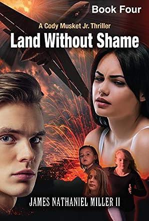 Land Without Shame
