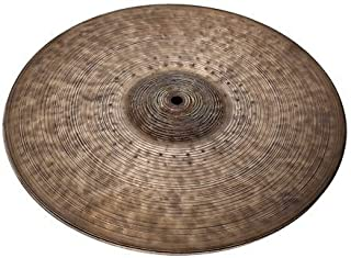 Best istanbul agop 30th anniversary hi hats Reviews