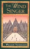 Wind on Fire Trilogy Book One, The: Wind Singer (mass market edition) (Wind on Fire, 1)