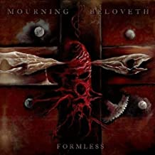 Formless by Mourning Beloveth (2013-05-04)