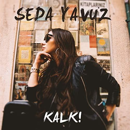 Seda Yavuz
