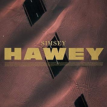 HAWEY
