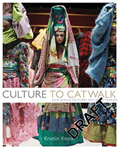 culture-to-catwalk-how-world-cultures-influence-fashion