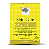 New Nordic - Skin Care Collagene Lisseur 180 Comprimes New Nordic