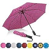 London Fog Umbrellas