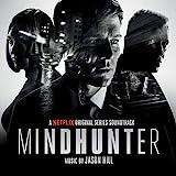 Main Titles - Mindhunter