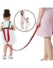 Suntapower Anti perdidos Equipo para Bebé,Aprendiendo a caminar para Niños 0-5 Años