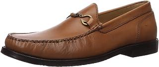 حذاء Tommy Bahama MAYA BAY رجالي بدون كعب