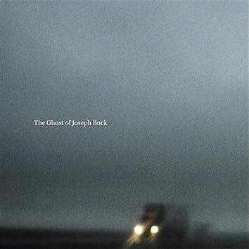 The Ghost of Joseph Buck