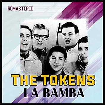 La Bamba (Remastered)