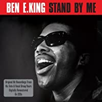 Stand By Me by Ben E. King (2012-01-08)