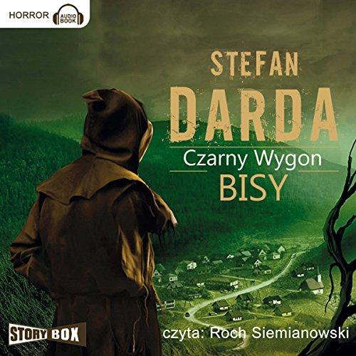 Diseño de la portada del título Bisy I