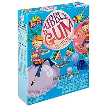 Best bubble gum kits Reviews