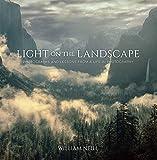 Light on the Landscape:...