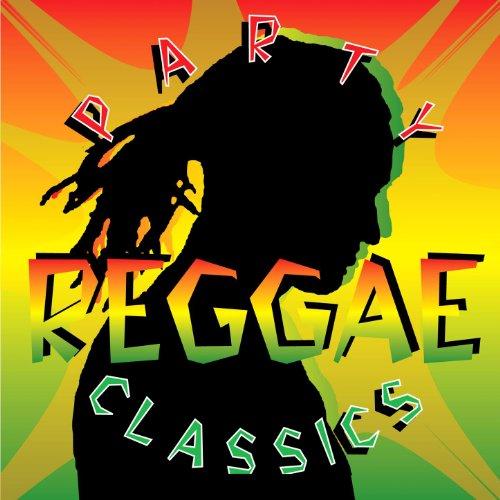 Reggae Party Classics