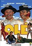 Ole' [Import]