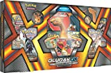 Pokémon Glurak-GX Colección Premium
