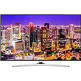 HITACHI 43HL7000 TELEVISOR 43'' LCD LED UHD 4K HDR 1800Hz Smart TV WiFi Bluetooth HDMI USB Grabador Y Reproductor Multimedia