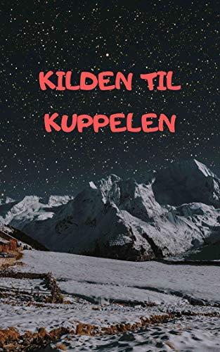 Kilden til kuppelen (Norwegian Edition)