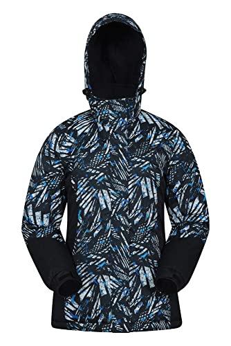 Mountain Warehouse Dawn Womens Ski Jacket - Ladies...