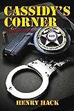 Cassidy's Corner (English Edition)
