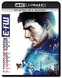M:i:III[Ultra HD Blu-ray]
