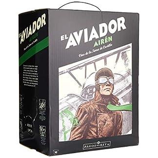 Pagos-del-Rey-El-Aviador-Bag-in-Box-BIB-Blanco-trocken-Malvasia-1-x-5-l