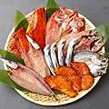 ごはんが進む!おいしい魚の干物のおすすめは?