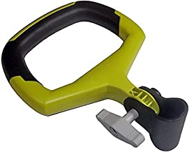 Ryobi 311158001 String Trimmer Replacement Auxiliary Handle