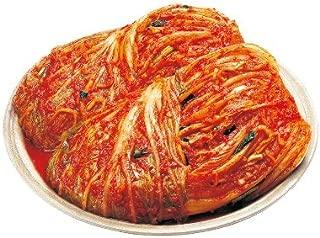 業務用 白菜キムチ 10kg 多福