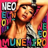 NEO(初回限定盤)(DVD付)