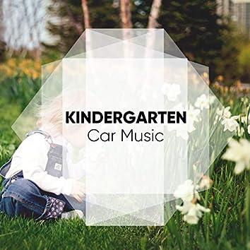 """ Classical Kindergarten Car Music """
