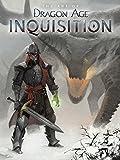 ART OF DRAGON AGE INQUISITION HC (Dragon Age (Paperback))