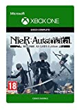 NieR:Automata BECOME AS GODS Edition   Xbox One - Codice download
