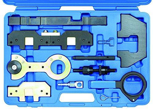 Für BMW Motor Einstellwerkzeug für BMW M40 M42 M43 M44 M50 M52 M54 M56 Nockenwellen Arretierung BMW